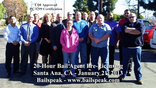 20_Hour_Bail_Agent_Prelicensing_Classes.jpg