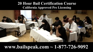 20_Hour_Bail_Certification_Class_Programs_Calfiornia.jpg