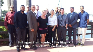 Bail_Agent_Bondsman_License_California.jpg