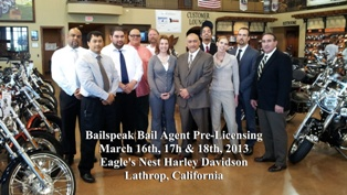 Bail_Agent_Bounty_Hunter_Prelicensing_Classes_Harely_Dealer_Lathrop_CA.jpg