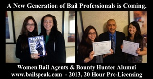 Bail_Agent_Prelicensing_Women_Bail_Agents.jpg