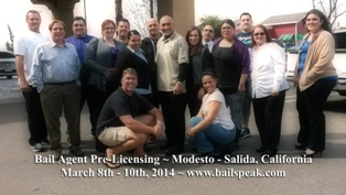 Bail_Education_Association_of_California_Bailspeak_Pre_licensing_Alumni.jpg