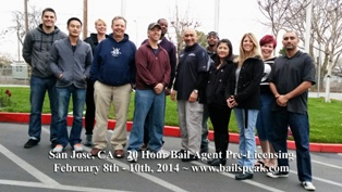 Bail_Education_an_Association_of_Bailspeak_Alumni.jpg