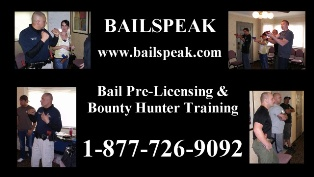 Bail_Employment_Training_School_California_2011.jpg