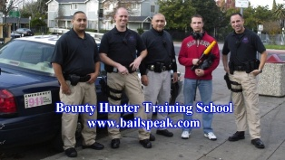 Bail_Enforcement_Training_Team.jpg
