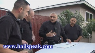 Bail_Fugitive_Recovery_Security_Training_Schools.jpg