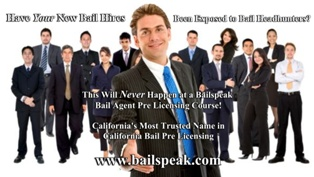 Bail_Pre_Licensing_Schools_for_New_Bail_Agent_Employee_Hires.jpg