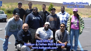 Bail_Prelicensing_Bounty_Hunter_Certification_Riverside_California_2011.jpg