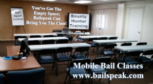 Bail_Training_Mobile_Classroom_by_Bailspeak.jpg