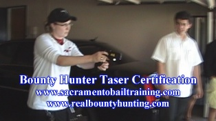Bounty_Hunter_Taser_User_Certification_CA.jpg