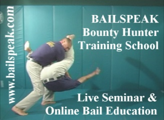 Bounty_Hunter_Training_School_Seminar_Online.jpg