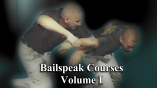 CA_Bail_Enforcement_Online_Training_Courses.jpg