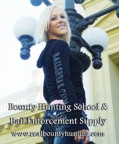CA_Bounty_Hunting_School_Equipment_Online_Store.jpg