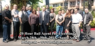 California_20_Hour_Bail_Agent_Pre-Licensing_Bail_Bounty_Hunter_Training_Classes.jpg