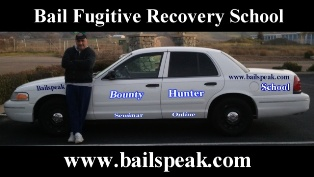 California_Bail_Education_Bounty_Hunter_School.jpg