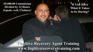 Fugitive_Recovery_Agent_California_Training_Programs.jpg