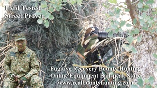 Fugitive_Recovery_Bounty_Hunting_Online_Stores.jpg