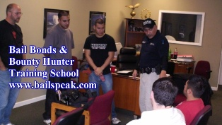 Fugitive_Recovery_Training_School_for_Bounty_Hunters.jpg