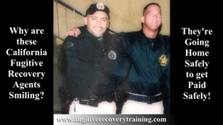 Fugitive_Recovery_Training_Schools_San_Jose.jpg