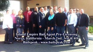 Inland_Empire_Bail_Agent_Prelicensing_20_Hour_Certification.jpg
