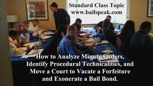 Motion_Exonerate_Bail_Bond_Continuing_Education.jpg