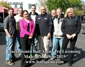 Sacramento_California_Bail_Pre_Licensing_Roseville_Education.jpg