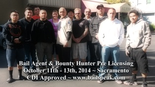 Sacramento_Roseville_Bail_Bounty_Hunter_Pre_Licensing_Courses.jpg