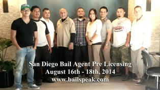 San_Diego_Bail_Pre_Licensing_EDU_Classes.jpg