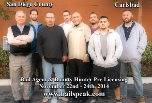 San_Diego_County_Bail_Agent_Pre_Licensing_Classes_in_Carlsbad.jpg