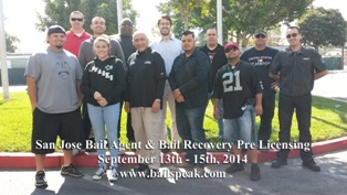 San_Jose_Bail_Agent_and_Bail_Recovery_Pre_Licensing.jpg