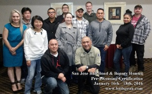 San_Jose_Bail_Bond_Bounty_Hunter_Pre_Licensing_Training_Courses_California.jpg